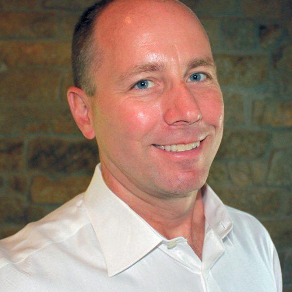 Scott Conser